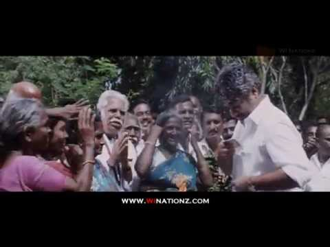 Thala Ajith B'Day Tribute - A Hero For Life