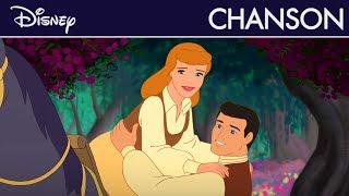 Le sortilège de Cendrillon Une très belle année I Disney