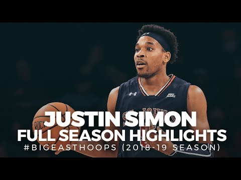Chicago Bulls: G Justin Simon solid Summer League addition