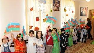 Azerbaycan seiri balaca Zehra - usaq seiri
