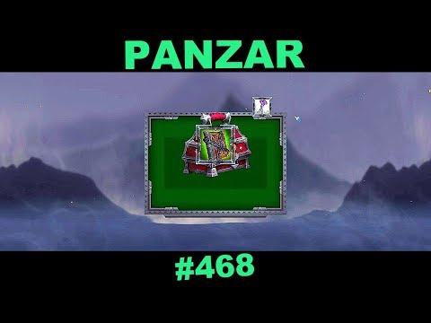 видео: panzar - Пора взламывать сундучки!#468
