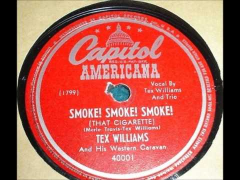 History Of Country Music 02 Western Swing 1940's
