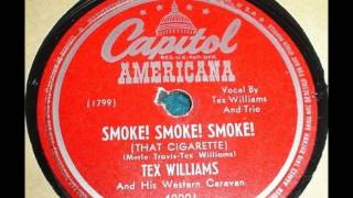 History Of Country Music 02 Western Swing 1940