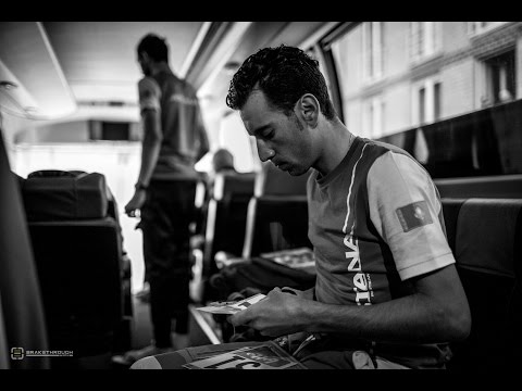 Vincenzo Nibali - 2015 Tour de France