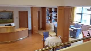Обзор клиники Medical Park в Берлине. Лечение в Германии с imedservice.com