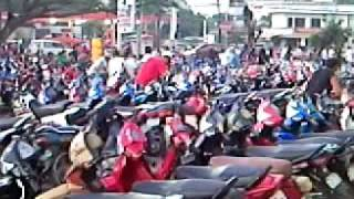 motorcycle capital of the philippines - dumaguete
