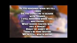 Feel The Light - Jennifer Lopez Lyrics