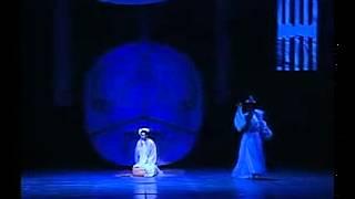 Download 上海越剧院红楼剧团越剧全剧《 蝴蝶梦 》 Mp3