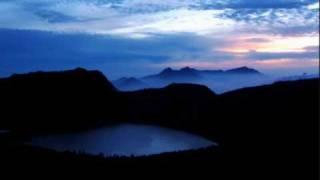 Temnozor - Folkstorm Of The Azure Nights