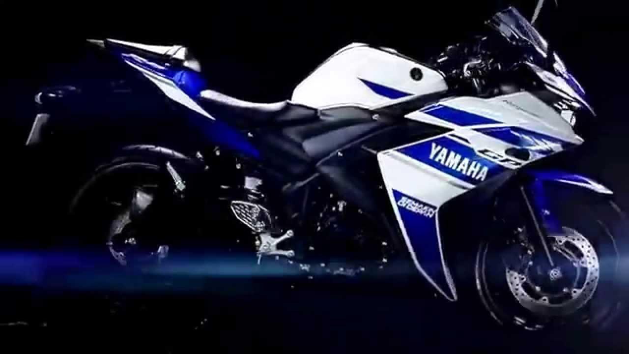 Yamaha Yzf R25 Malaysia Youtube