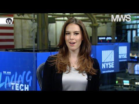 Olivia Voznenko mit dem US-Wochenausblick am 21.02.2020