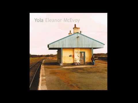Eleanor McEvoy - The Rain Falls