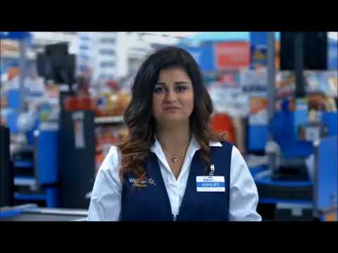 Department Manager - YouTube