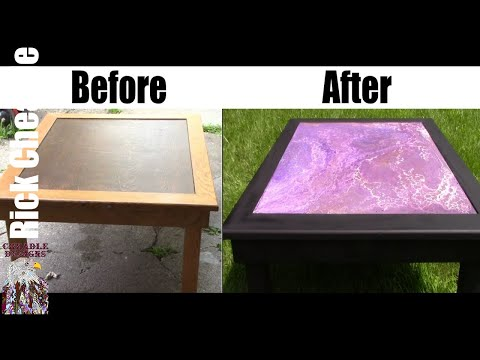 157.-coffee-table-makeover