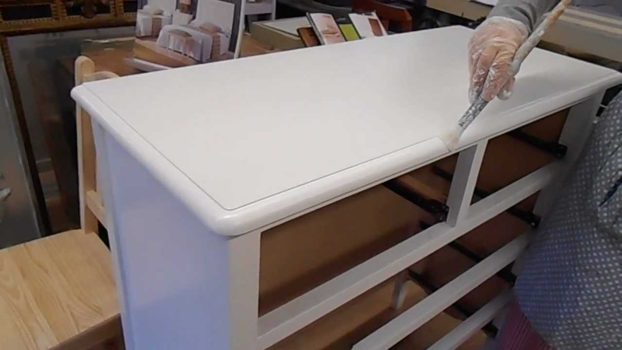 Muebles rusticos a medida Barcelona - YouTube