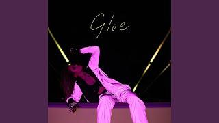 Play Gloe