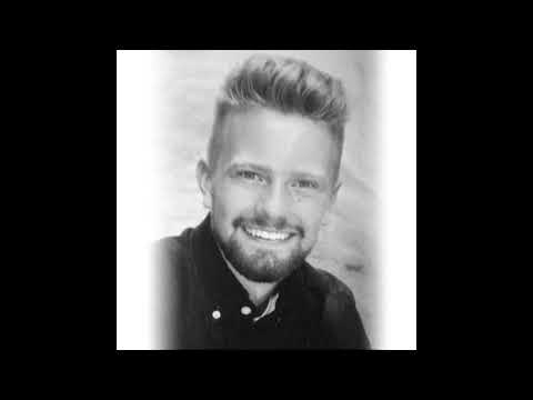 we-remember-jon-straight