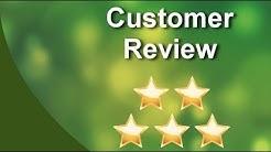 Home Loan Company Reviews in Saratoga Springs, UT