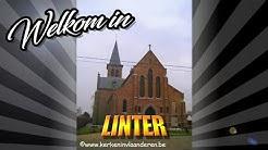 DJ Yolotanker - Welkom in Linter [OFFICIAL ANTHEM]