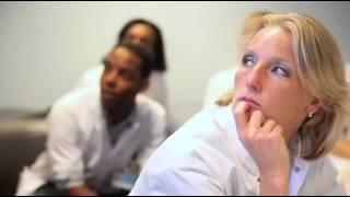 Voorlichtingsfilm over bestraling bij prostaatkanker