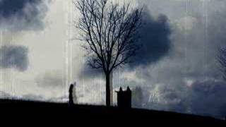 Devilish Impressions - Har-Magedon