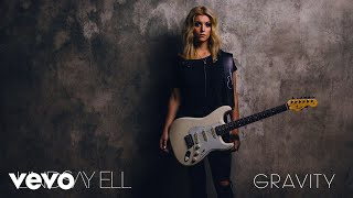 Lindsay Ell - Gravity (Official Audio)