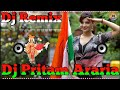 Jalwa Tera Jalwa DJ Remix | Desh Bhakti song - Jalwa Tera Jalwa Hindustan ki Kasam DJ song,DJ Pritam