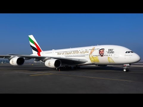 Is the A380 a FAILURE?