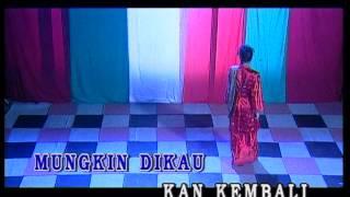 Ahmad Jais - Sejak Kita Berpisah (Official Music Video)