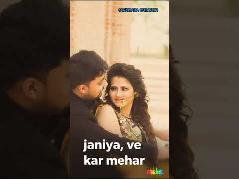 Kadi te has bol ve (love Aaj kal ) WhatsApp status full screen hd quality latest Full