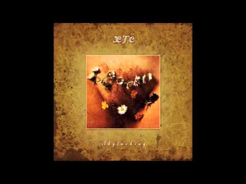 XTC - Earn Enough For Us (Vinyl Remaster Version)
