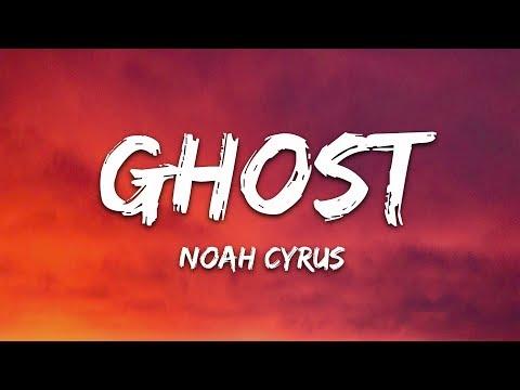 Noah Cyrus - Ghost