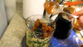 Korean Bbq Chicken Marinade With Miso Paste
