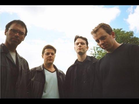 The Fugitives - Heaven enough for me