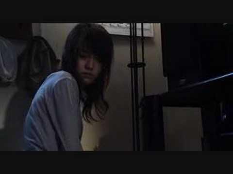 (+) The Quiett - 즉흥곡
