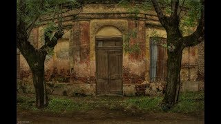 Un pueblo hermoso en la Provincia de Buenos Aires   Uribelarrea