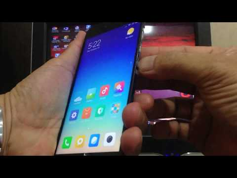 how-to-flash-xiaomi-redmi-note-5a-mdg6-to-global-stable