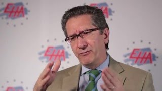 Subgroup analysis of the PANORAMA 1 trial of panobinostat for multiple myeloma