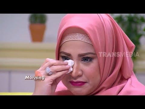 MORNING SHOW | Konflik Keluarga Ratu Dangdut (23/04/19)