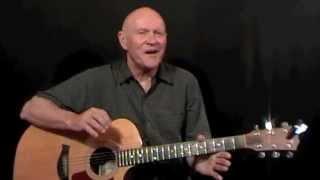 Fingerpicking Guitar for Beginners
