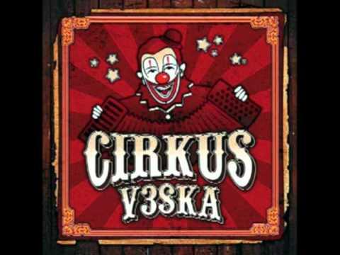 V3SKA - Klouček z inzerátu