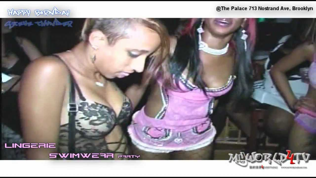 Download Lingerie and Swimwear party pt1 of 2