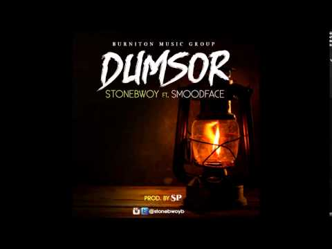 Stonebwoy ft Smoodface - (Dumsor Prod by SP)