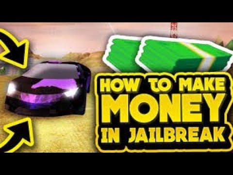 cum să faci bani repede în mu xining