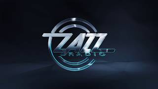 Zazz Radio Digital Logo