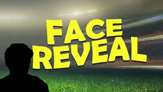 FACE REVEAL & QNA!! - Fifa 15 Ultimate Team Pack Opening! Thumbnail