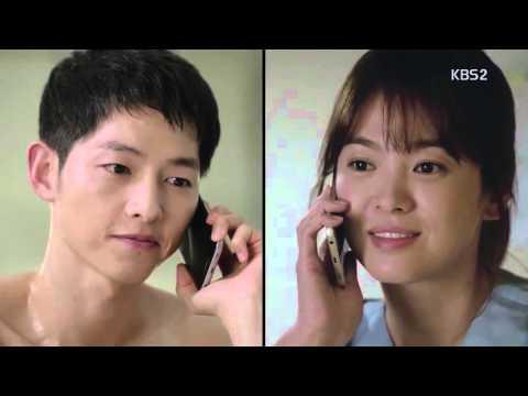 Everytime-Chen (Exo) (Myanmar Subtitle)