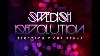 Dance of the Sugar Plum (Christmas Dubstep Trap Remix) Christian Dance #freedownload