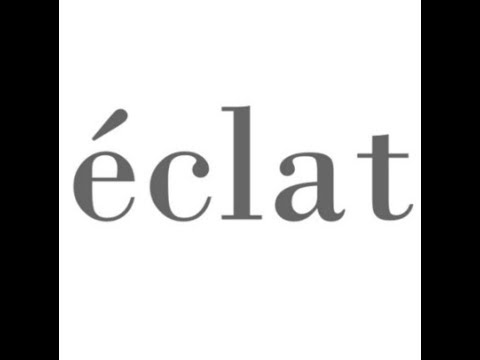 Best 10 Lagu ECLAT (Cover) Terpopuler 2018 Paling Enak Di Dengar