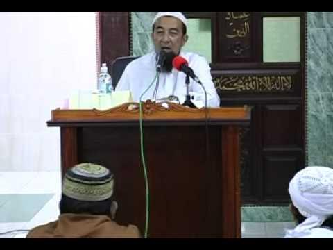NASH - Pada Syurga Di Wajah Mu from YouTube · Duration:  5 minutes
